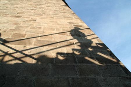 ombre-seb-serrus